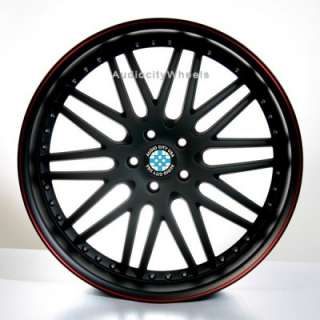 22 inch Wheels and Tires for BMW Rims 6,7 series X5 X6 745