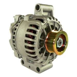 This is a Brand New Alternator Fits Mercury Cougar 2.5L V6
