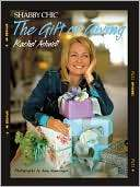 The Gift of Giving Shabby Chic Rachel Ashwell