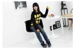 2NE1 BIG BANG   Telephone T Shirts + Free Gift