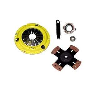 ACT Clutch Kit for 1994   1994 Mazda MX3 Automotive