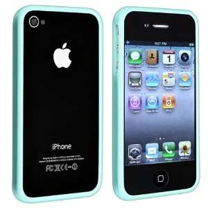 TPU Rubber Bumper Case + with Free Reusable Clear Screen Protector