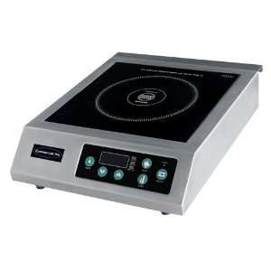 Globe CIN10 13 Countertop Induction Range Kitchen