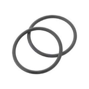Brass Craft Service Parts 2Pk1 5/16X1 1/2 O Ring (Pack