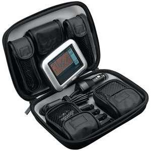 SATELLITE RADIO/GPS TRAVEL CASE GPS & Navigation