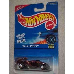 Collectible Collector Car Mattel Hot Wheels 164 Scale Toys & Games