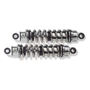 Progressive Suspension 418 Series 13in Shocks   Heavy Duty