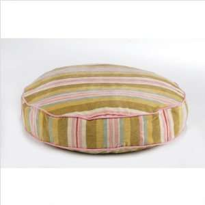 Bowsers Super Soft Round   X Super Soft Round Dog Bed in