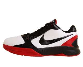 Sale Nike Zoom Speed II X Low Air Black 2011 Basketball Shoes