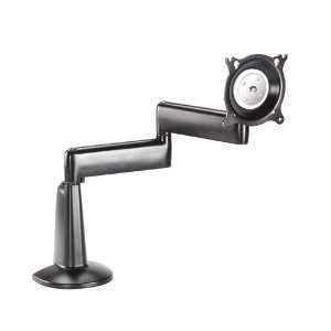Chief K Series Dual Arm Desk Mount for 10 30 inch Screens