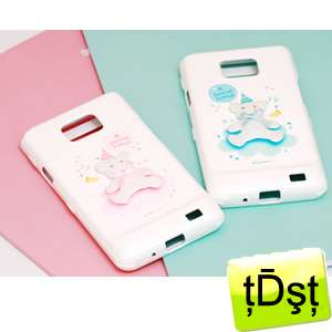 ] Special Friend Teddy Bear Hard Case Cover Apple iPhone 4/ Galaxy S2