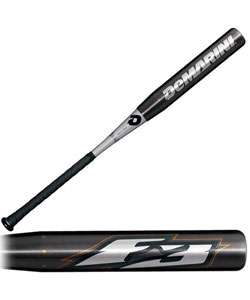 2007 DeMarini F3 Youth Little League Baseball Bat
