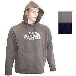The North Face Mens Hooded Sweatshirt