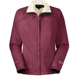 Mountain Hardwear Arnina Jacket   Womens Sports