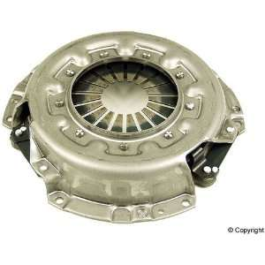 New Nissan D21/Pathfinder/Pickup Exedy Clutch Pressure Plate 86 87 88