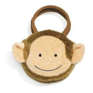 North American Bear Monkey Goody Bag Baby