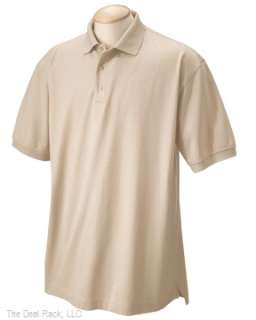 Bulk Lot 24pc Chestnut Hill Jersey Polo Shirt Wholesale