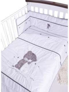 Tiny Tatty Teddy bedding set Very.co.uk