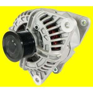 ABO0396 Alternator Dodge Ram Pickup Truck 6.7L Diesel 2007 2008 2009