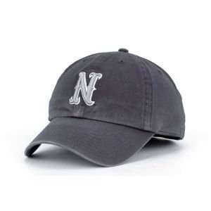 Nevada Wolf Pack NCAA Franchise Hat