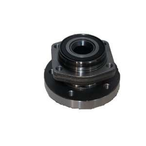 FRONT WHEEL HUB BEARING ASSEMBLY NEW 513174 5 Automotive