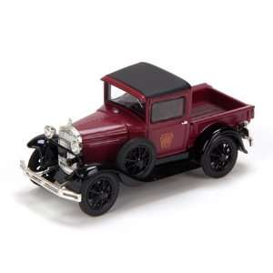 1/50 Die Cast 1931 Ford Model A Pickup, PRR Toys & Games