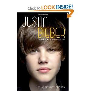 Start reading Justin Bieber The Unauthorized Biography on your