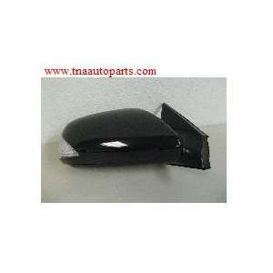 05 up SCION Tc SIDE MIRROR, RIGHT SIDE (PASSENGER), POWER with SIGNAL