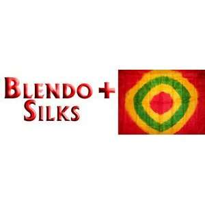 Blendo Plus Silks 18 inch magician magic trick tricks