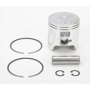 1996 2001 Seadoo GTS (720 Motor) Top End Engine Piston Kit