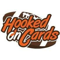2009 DONRUSS PANINI GRIDIRON GEAR FOOTBALL HOBBY BOX